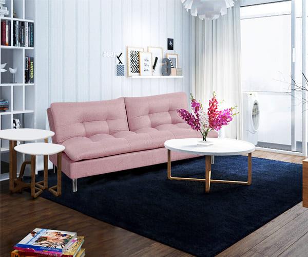special-home-sofa-cama-boston