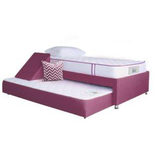 special-home-cama-nido-magenta