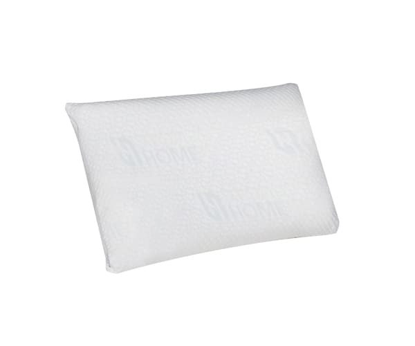 special-home-almohada-memory-cooling-gel-2