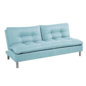 special-home-sofa-cama-boston-aguamarina-4
