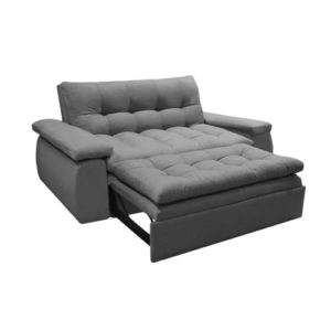 special-home-sofa-cama-illinois-gris-4