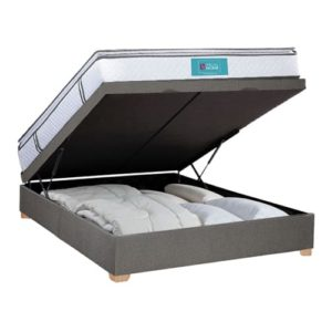 special-home-base-cama-box-set-gris-5