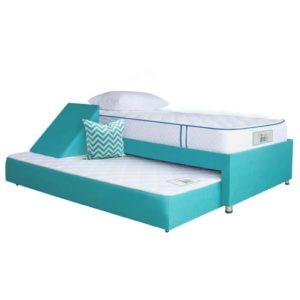 special-home-cama-nido-agua-1