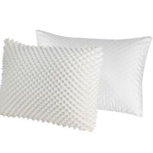 special-home-almohada-troquelada-anti-estres-3