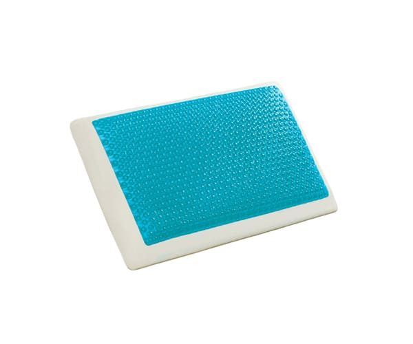 special-home-almohada-memory-cooling-gel-1