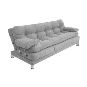 special-home-sofa-cama-5-posiciones-gris-5