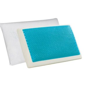 special-home-almohada-memory-cooling-gel-3