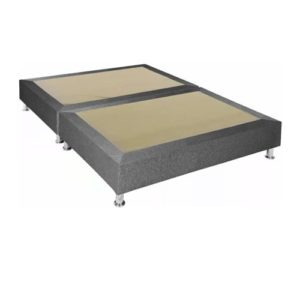 special-home-base-cama-gris