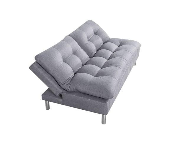 special-home-sofa-cama-boston-gris-2