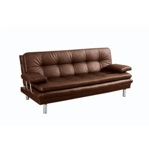 SPECIAL-HOME-SOFA-CAMA-TUCSON-CAFE-1