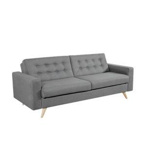special-home-sofa-cleveland-gris-1
