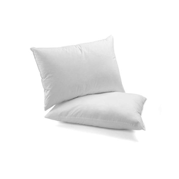 special-home-almohada-estandar-1
