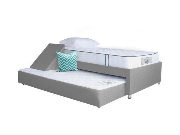 special-home-cama-nido-gris-1