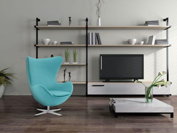 special-home-silla-poltrona-antonia