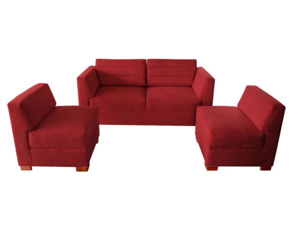 SPECIAL-HOME-SALA-MANHATTAN-ROJO