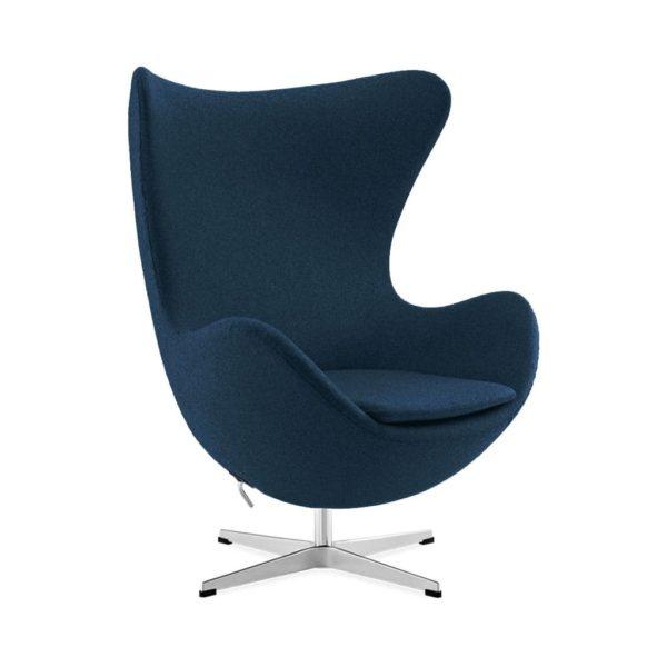 special-home-silla-poltrona-antonia-azul-1