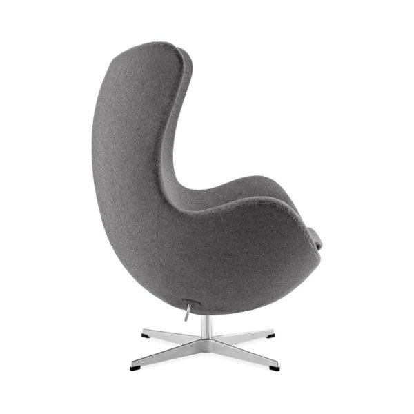 special-home-silla-poltrona-antonia-gris-1