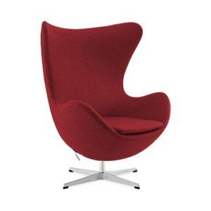special-home-silla-poltrona-antonia-rojo-2