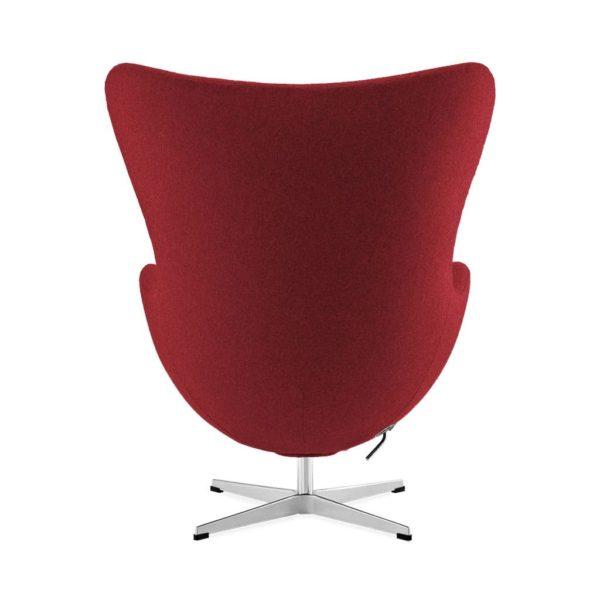 special-home-silla-poltrona-antonia-rojo-1