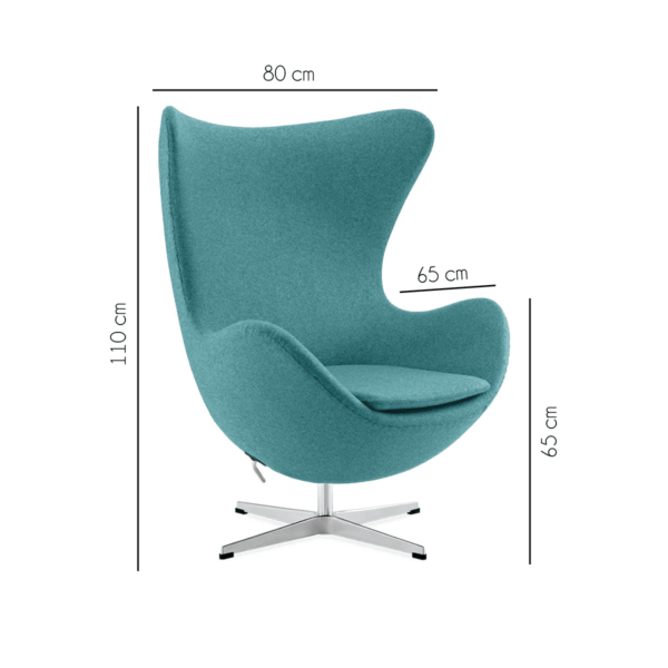 special-home-silla-poltrona-antonia-turquesa-1