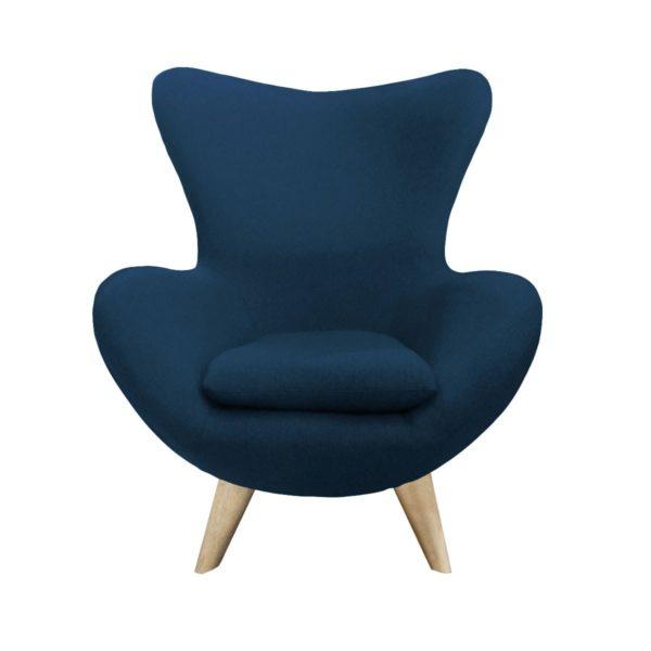special-home-silla-poltrona-luciana-azul-1