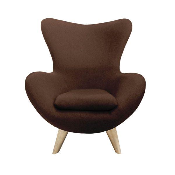special-home-silla-poltrona-luciana-cafe-2