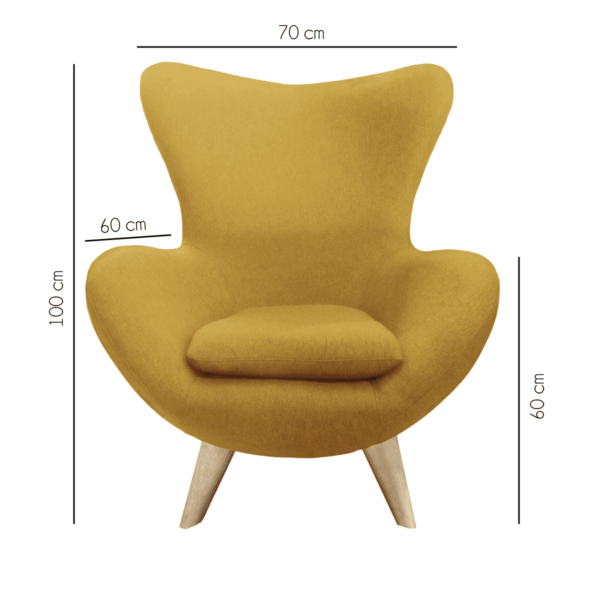 special-home-silla-poltrona-luciana-mostaza-1