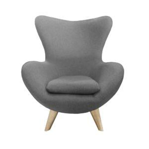 special-home-silla-poltrona-luciana-gris-1