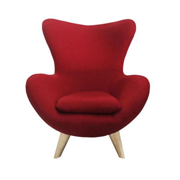 special-home-silla-poltrona-luciana-rojo-2