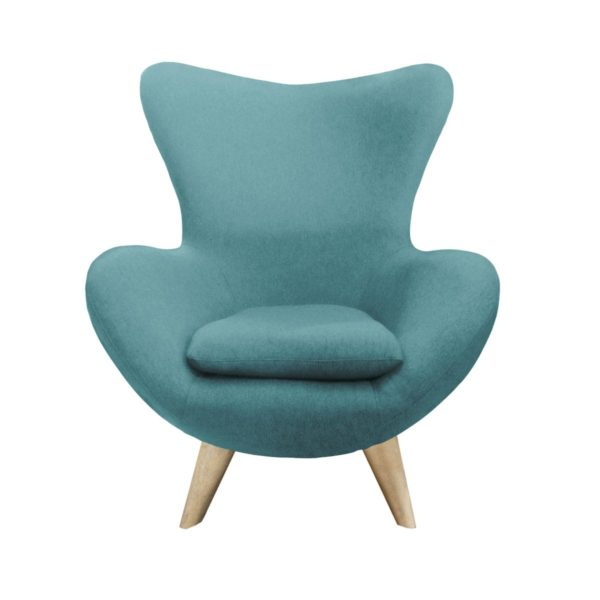 special-home-silla-poltrona-luciana-turquesa-2