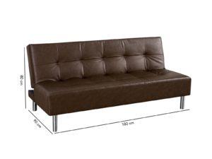 special-home-sofa-cama-austin