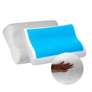 special-home-almohada-cooling-gel-cervical